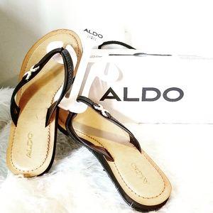 👡👡NEW ALDO Sandals (Alkira)👡👡